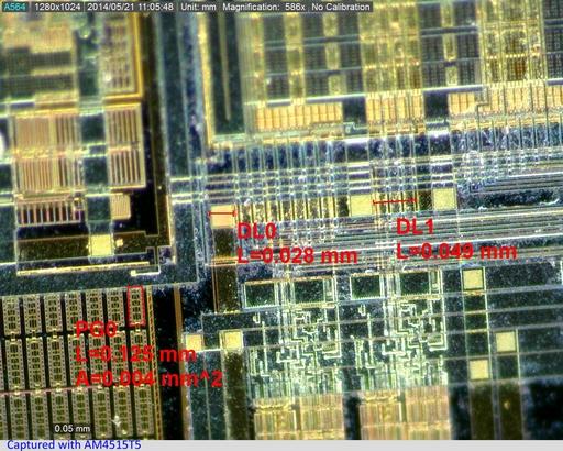 43-AM4515T8-2-t5-t8.jpg