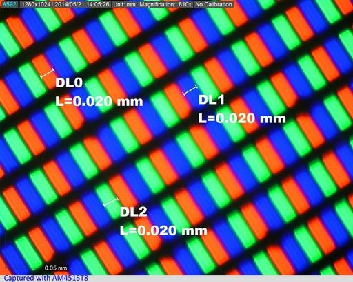 43-AM4515T8-5-t5-t8.jpg