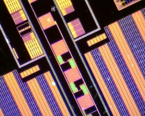 43-AM4515T8-T8-4.jpg