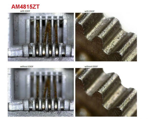 43-AM4515ZTL-am4815zt_06.jpg
