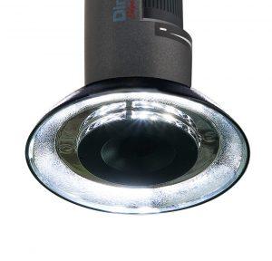 43-N3C-R-thumb_N3CR-Ring-Light-Cap-Main-picture-2.jpg
