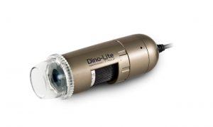 42-MEDL4HM4-thumb_Trikoskop_MEDL4HM_Mikroskop24_se.jpg
